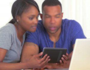 Chaque membre du couple peut avoir son propre profil sur un forum candaulisme