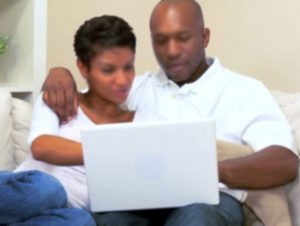 Les profils de couples échangistes apprécient aussi le triolisme